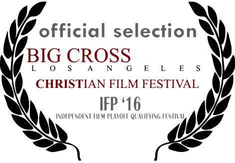 Big Cross Los Angeles Christian Film Festival