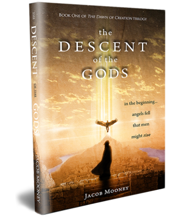 descent-of-the-gods-book-cover-trans--sm