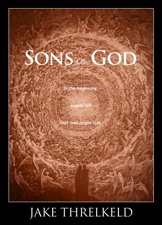 003_son of god_cover