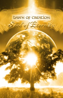 Seed of Eternity Poster